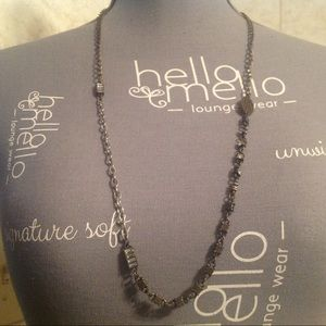 JK by Thirty One Necklace